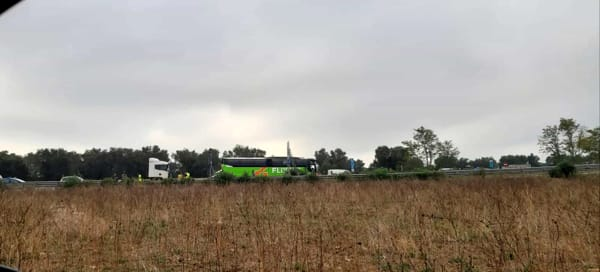 Incidente pullman Flixbus 2-2-2