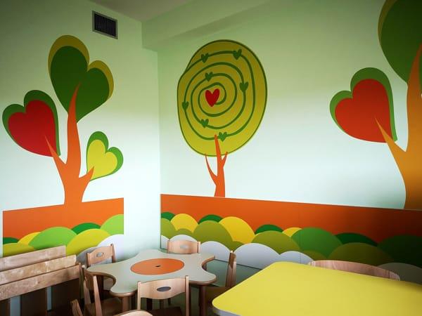 Pediatria_Francavilla (4)-2