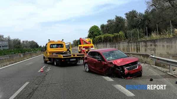 incidente 613 sabato 15 giugno8-2