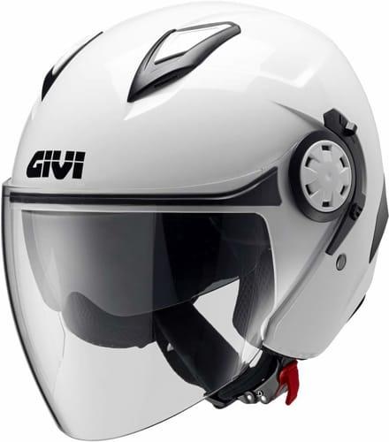givi-6