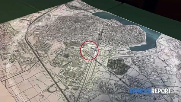 Piano evacuazione bomba Brindisi-2-2-4