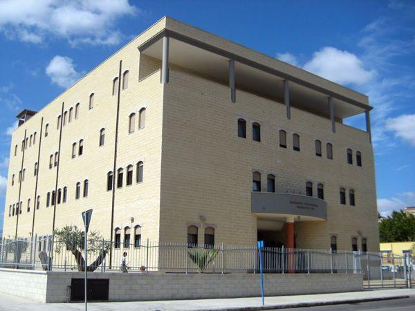 Il-nuovo-Seminario-arcivescovile-di-Brindisi-3-2