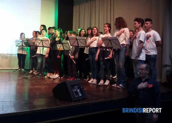 coro scuola media don minzoni-2