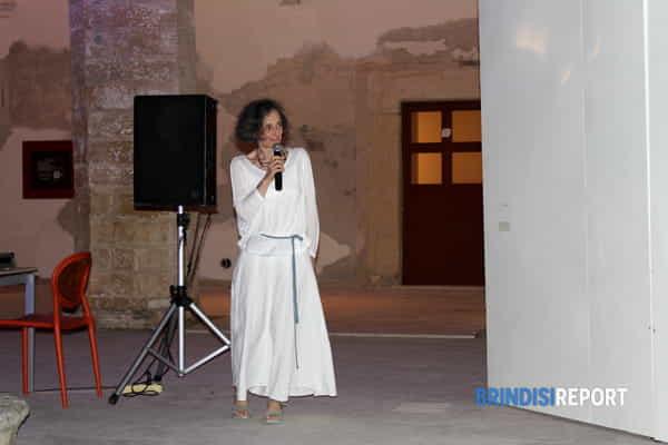 Paola Romoli Venturi-2