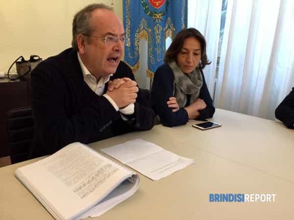 Riccardo Rossi e Roberta Lopalco-3