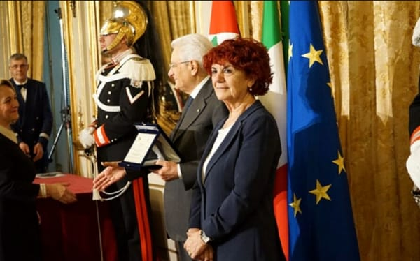 Liceo Simone Durano premiato a Roma (1)-2