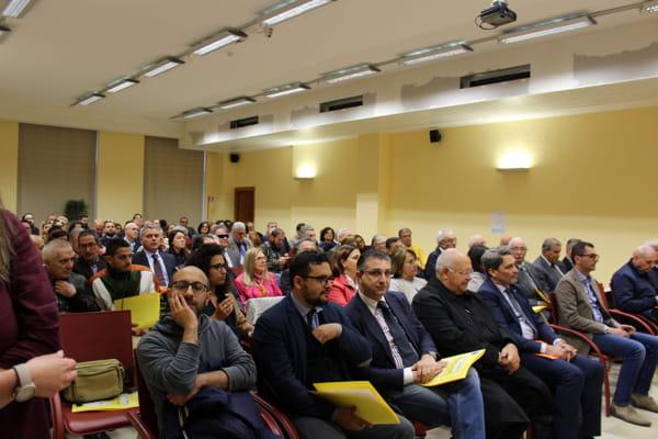 Il pubblico (2)-2-9