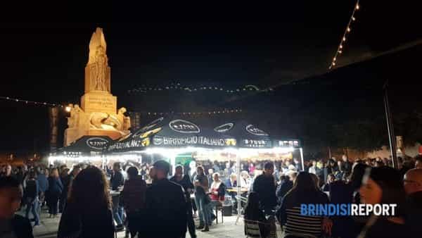 Festival street food brindisi 2-2
