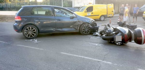 incidente san pietro circonvallazione1-2