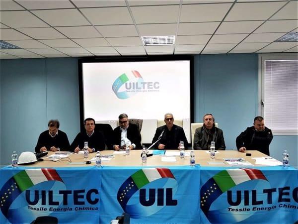 consiglio territoriale Uiltec (2)-2-2