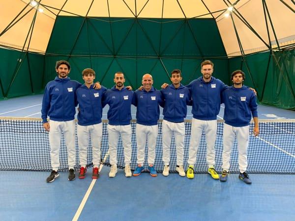 Tennis_serie A2_la squadra del CT Brindisi in trasferta a Lecco-3