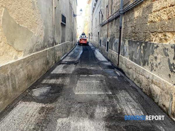 strada francavilla-2