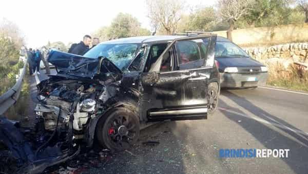 incidente ostuni-carovigno1-5