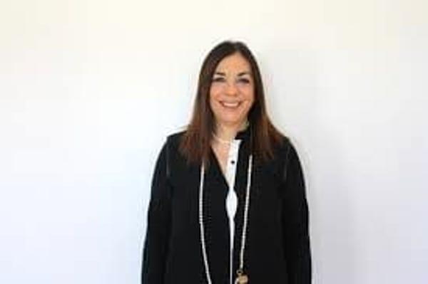 La presidente Maria Antonietta Bove-1-2