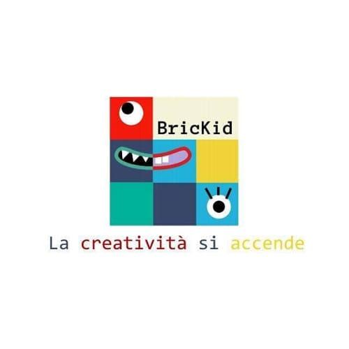 Logo BricKid-2
