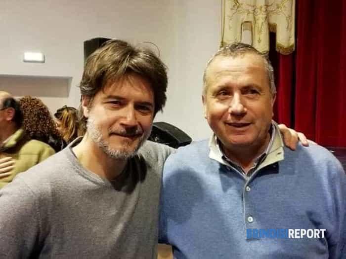 L'attore Ettore Bassi-2