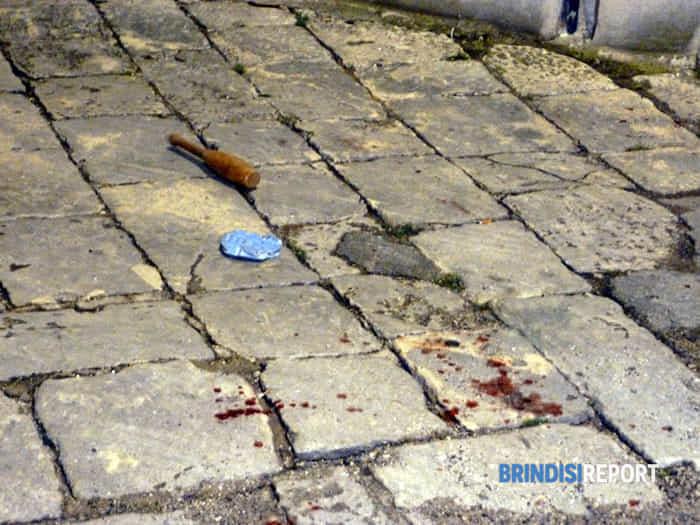 omicidio maldarella ostuni (4)-2
