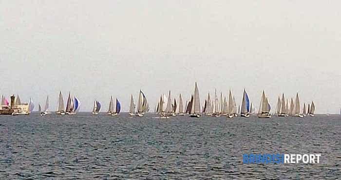 partenza 34 brindisi-corfu 2-2-2