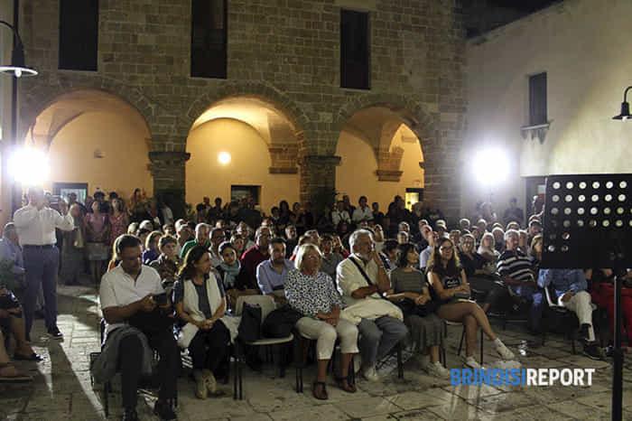 Il pubblico della presentazione-11