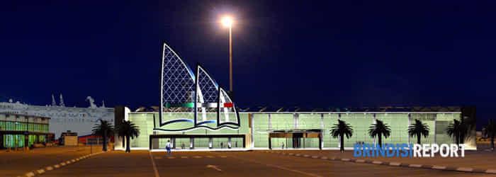 12 - terminal 'Punta delle Terrare'-2