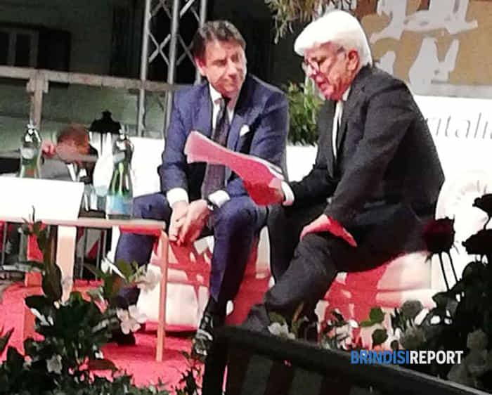 giuseppe conte - ceglie messapica settembre 2019 - 7-2