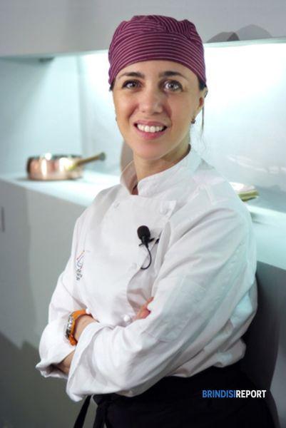 Antonella Ricci