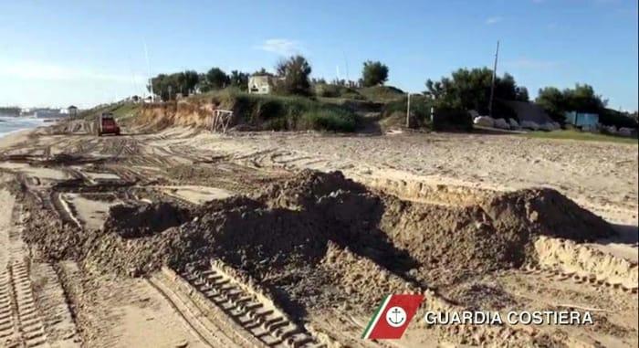 furto sabbia torre guaceto (3)-2
