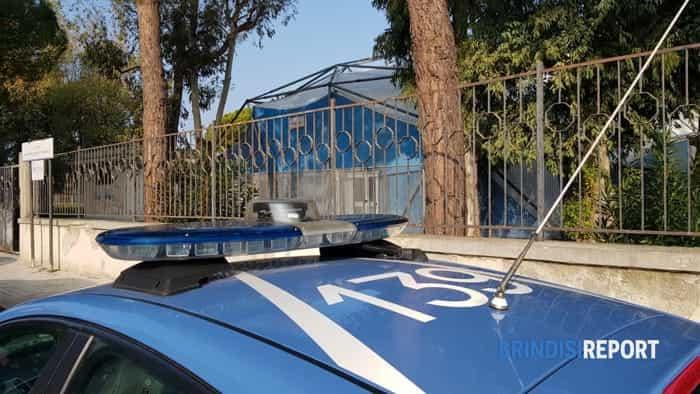Terzo furto in dieci giorni al tensostatico del Sant'Elia-2-3