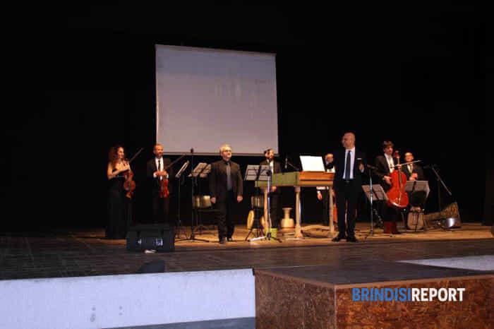 Un momento del concerto (2)-3