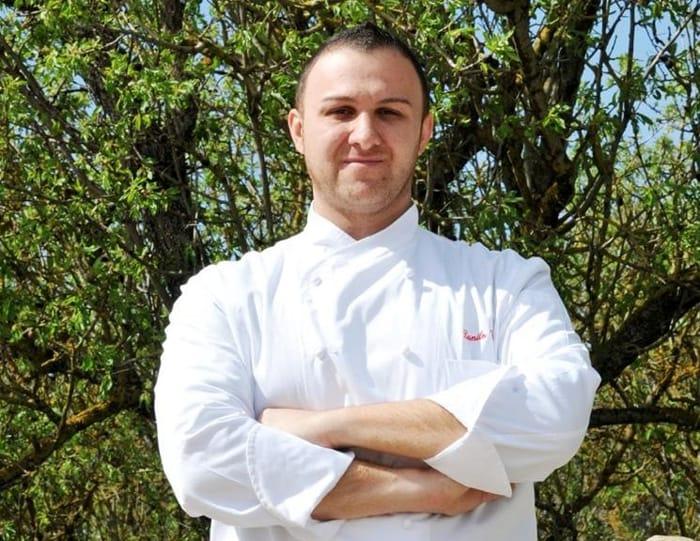 Chef Danilo Vita-2