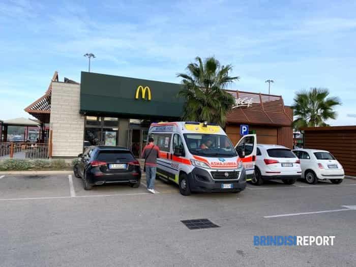 Rapina McDonald - Brin Park 21nov2019 (2)-2-2