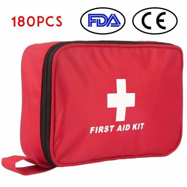 kit soccorso-3