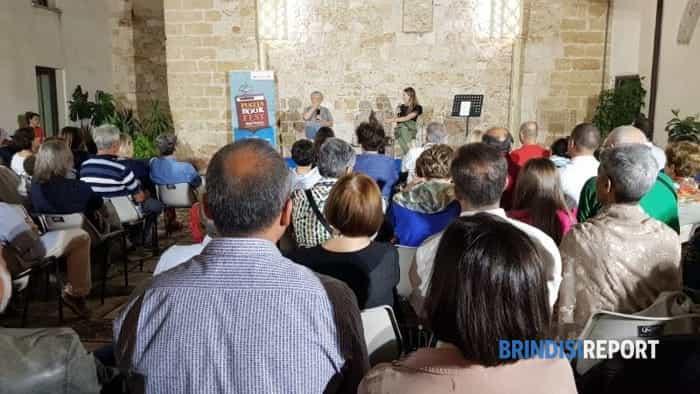 Puglia Book Fest (3)-2