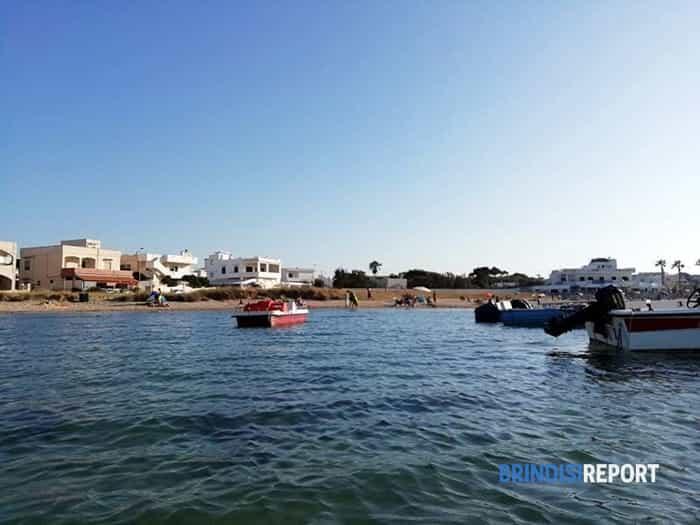 protesta invasione barche santa sabina (8)-2