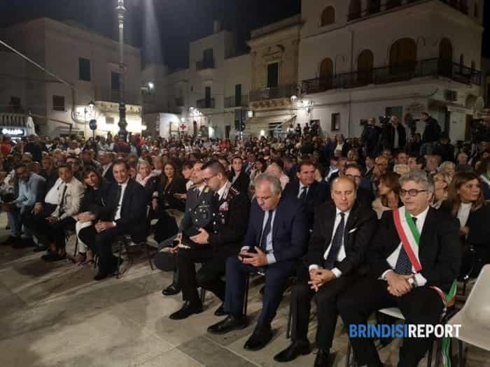 giuseppe conte - ceglie messapica settembre 2019-2