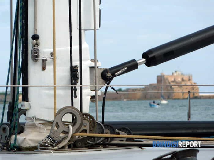 Forte a Mare-Porto Brindisi (2)-4