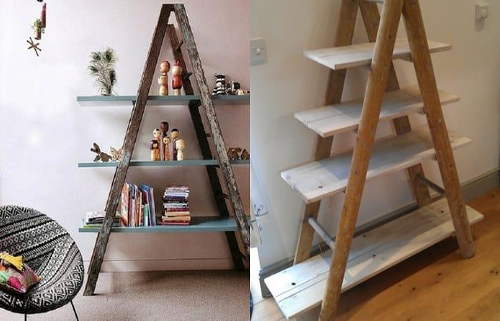 scala libreria-2