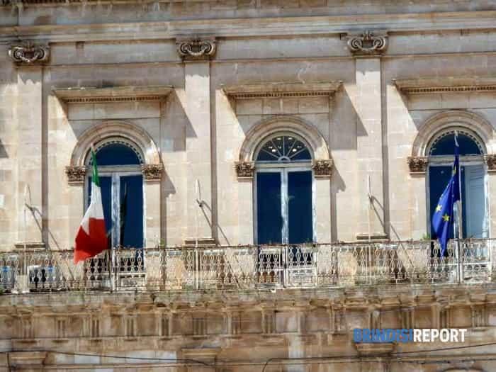 ostuni palazzo s.francesco municipio (33)-2