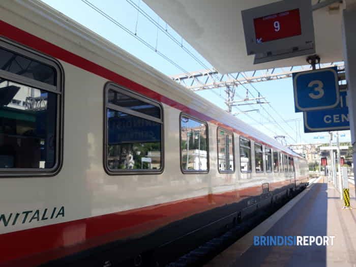 stazione brindisi treno frecciabianca trenitalia1-2