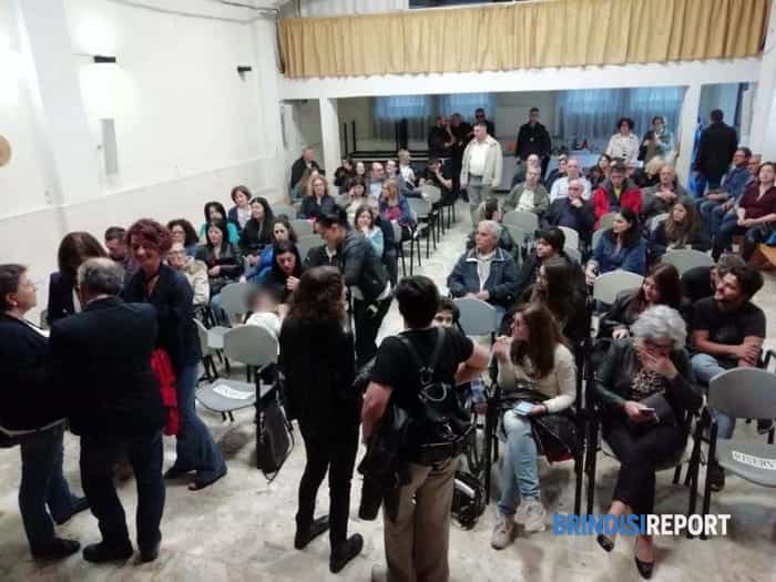 recita detenuti teatro pietà brindisi (5)-2