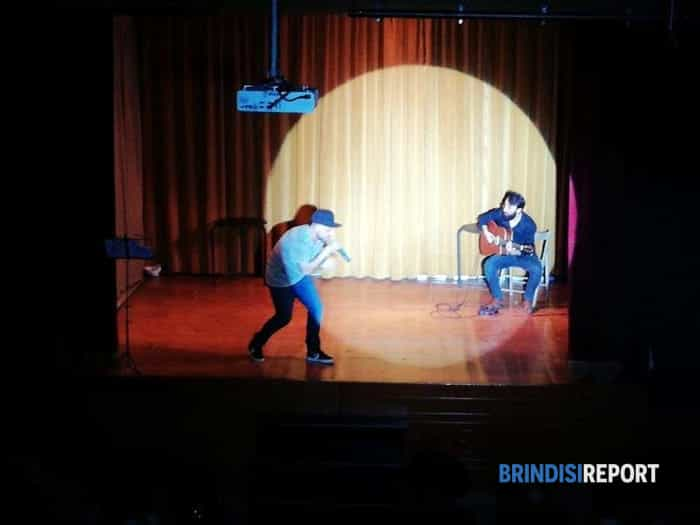 recita detenuti teatro pietà brindisi (4)-2