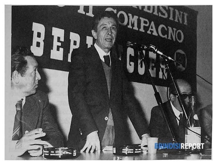 berlinguer a brindisi 29 aprile 1979-3
