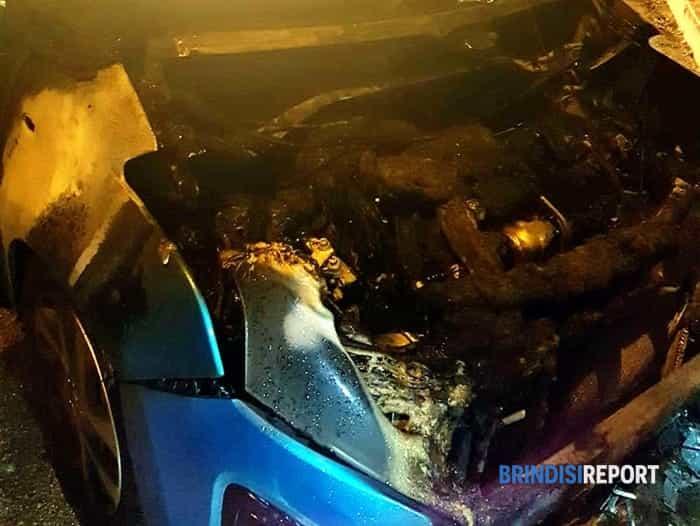 incendio auto famiglia avvocato (3)-2