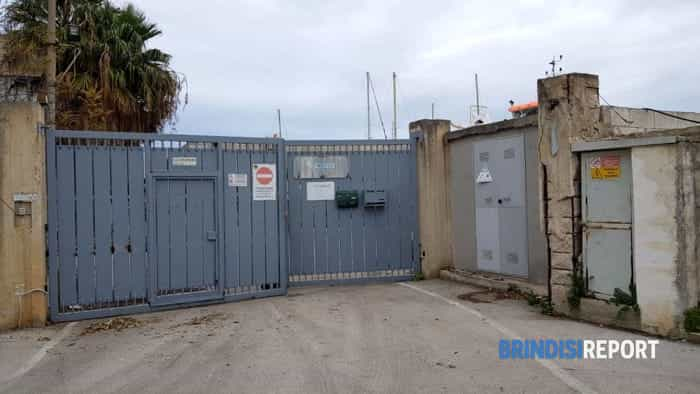Sgombero area cantiere Cbs-Damarin (2)-2-2