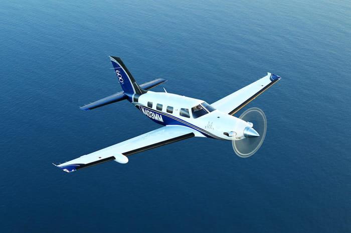 aereo da turismo multiposto-2