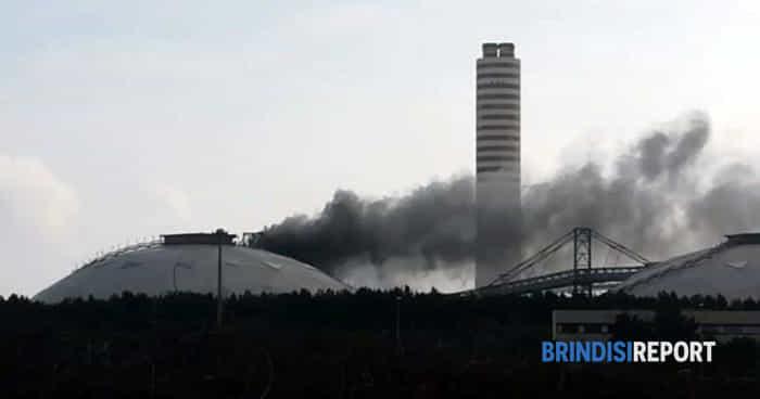 incendio torre nastro cerano-2