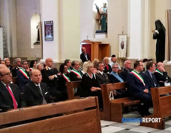 polizia - festa san michele arcangelo 2019 (6)-2
