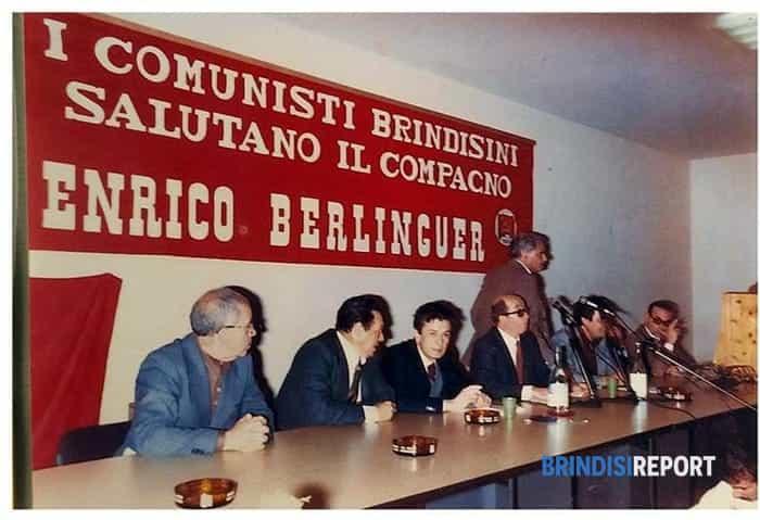 berlinguer a brindisi 29 aprile 1979 (2)-2-2