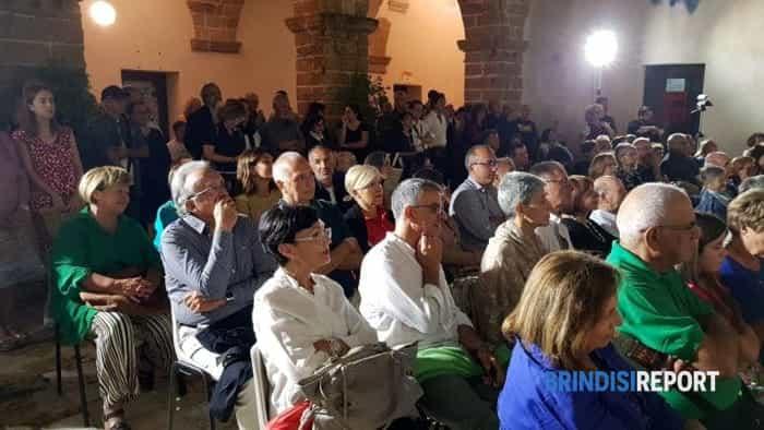 Puglia Book Fest (4)-2