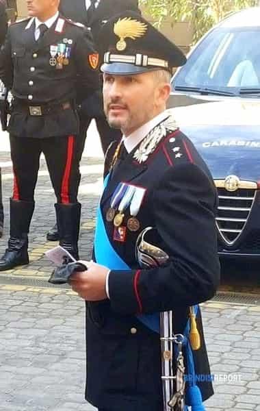 ten. Alberto Bruno-2